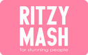 Ritzy Mash