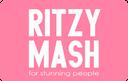 Ritzy Mash Belleza