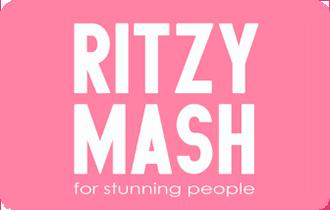 Ritzy Mash Regalos