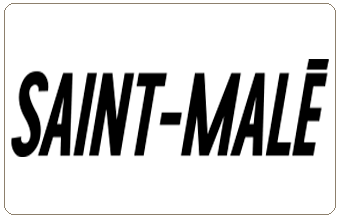 Saint Male