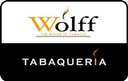 Tabaquerias Wolff