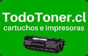 TodoToner