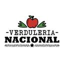 Verduleria Nacional