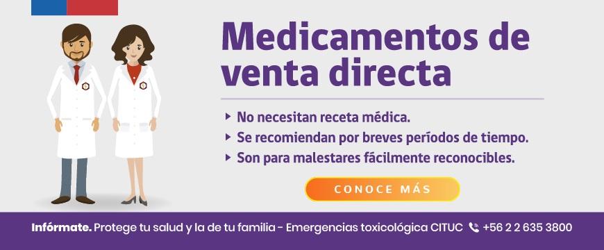 CL CPGS FARMACIAS MINSAL 20201022