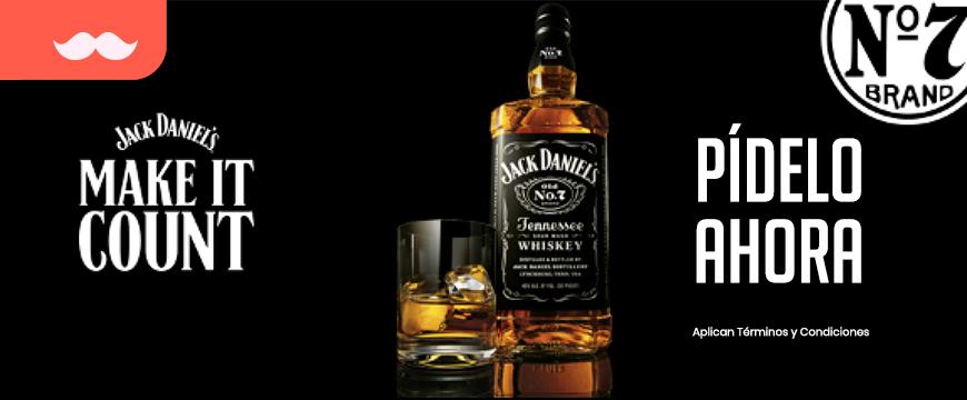 [REVENUE]-B12--liquor_store-Jack Daniels