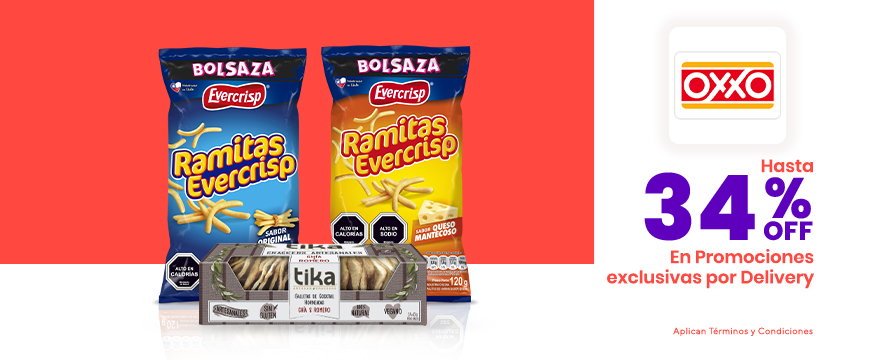 CL CPGS OXXO EXPRESS CICLODICIEMBRE_PIZZA 20201201