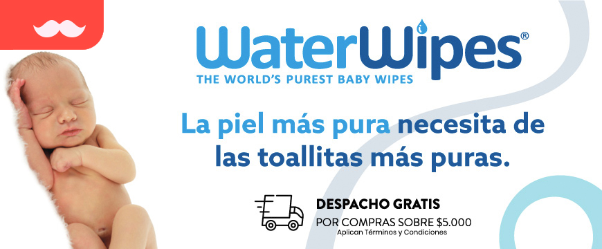 [REVENUE]Water_Wipes_RO-121426