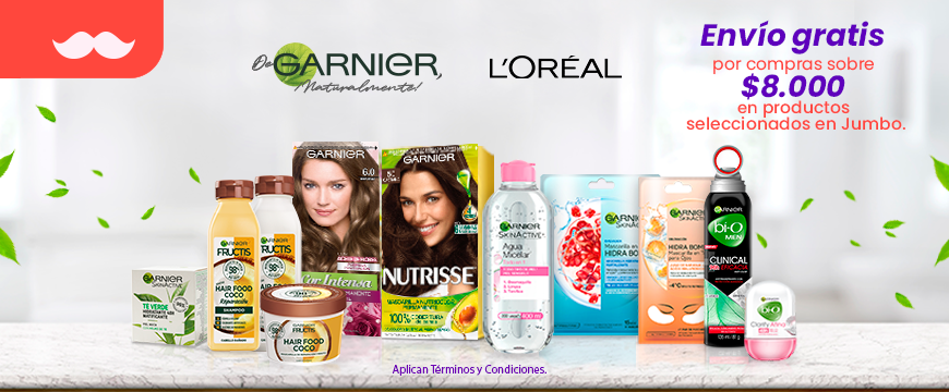 [Revenue] LOREAL