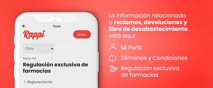 CL CPGS FARMACIAS REGULACIONES 20210203