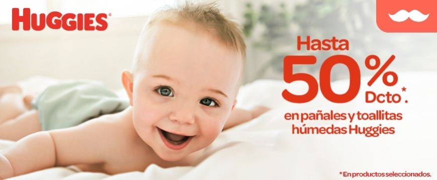 [REVENUE] HUGGIES JUMBO