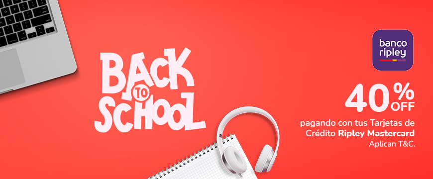 CL_PARTNERSHIP_Bnco-D-chile-parternship-back-to-the-school-banner-filtro