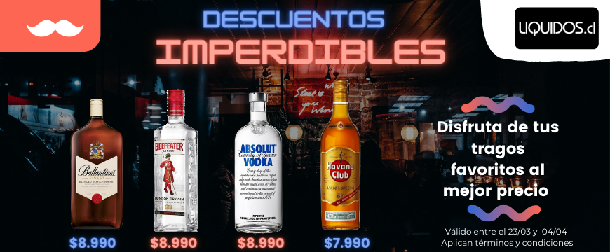 [REVENUE]-B12-Pernod-liquor