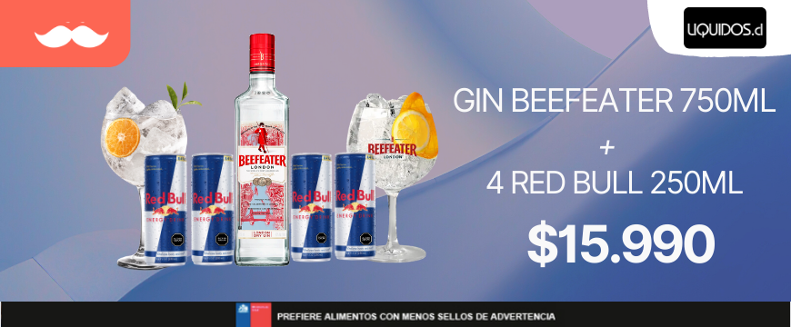 [REVENUE]-B12-beefeater-RedBull