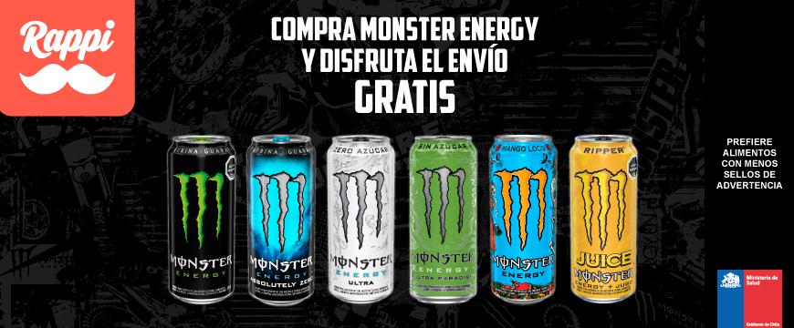 [REVENUE]-B3- Monster-oxxo