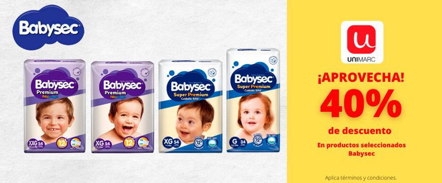 [Revenue]-B8-Unimarc-Babysec