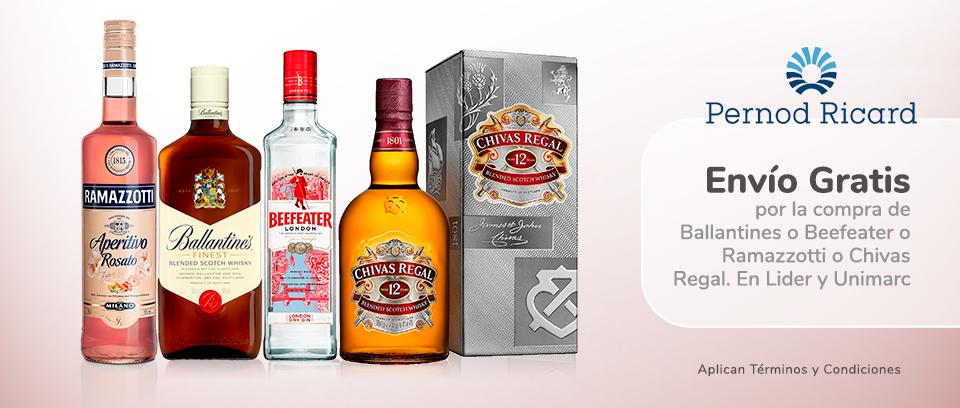 [REVENUE]-B5-Pernod Ricard-unimarc