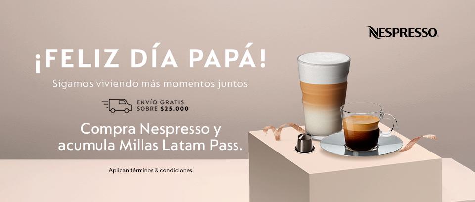 [REVENUE]-B3-nepresso-nepresso