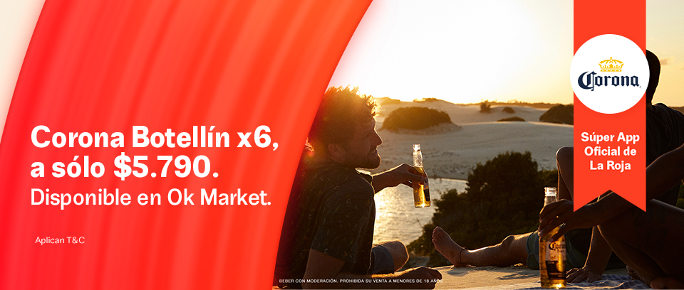[REVENUE]-B2-ok_market-Corona