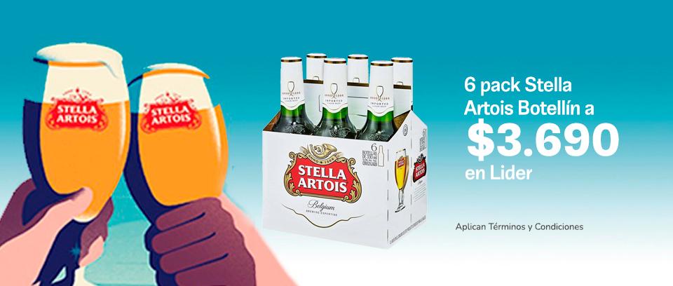 [REVENUE]-B6-lider-Stella Artois