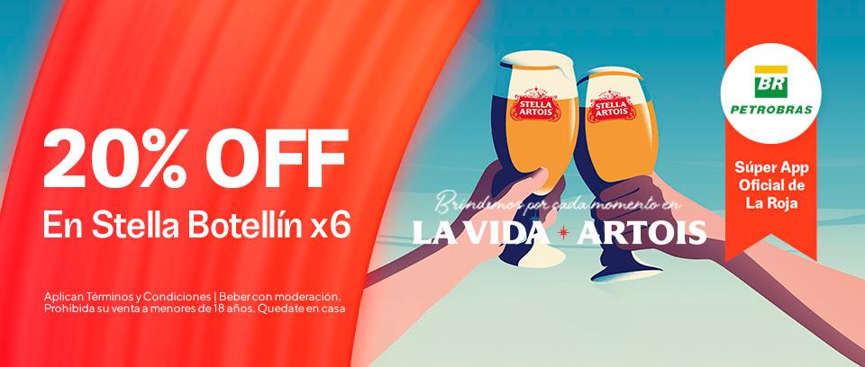 [REVENUE]-B4-petrobras-Stella Artois