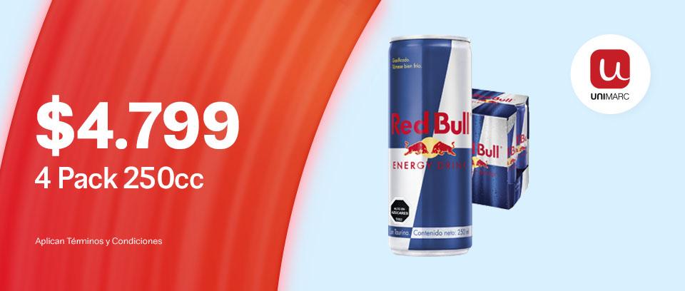 [REVENUE]-B2-unimarc-Red Bull