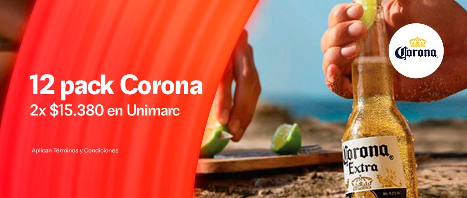 [revenue]-b7-unimarc-corona