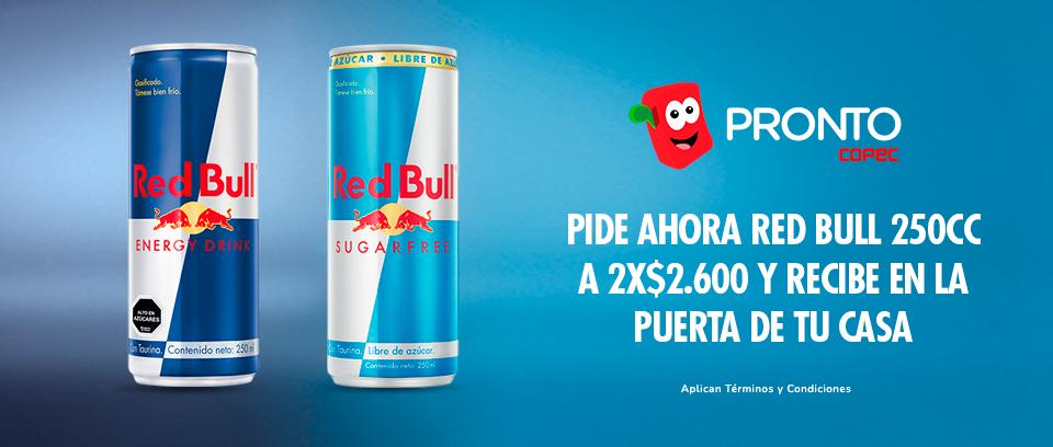 [REVENUE]-B4-pronto_picker-Red Bull