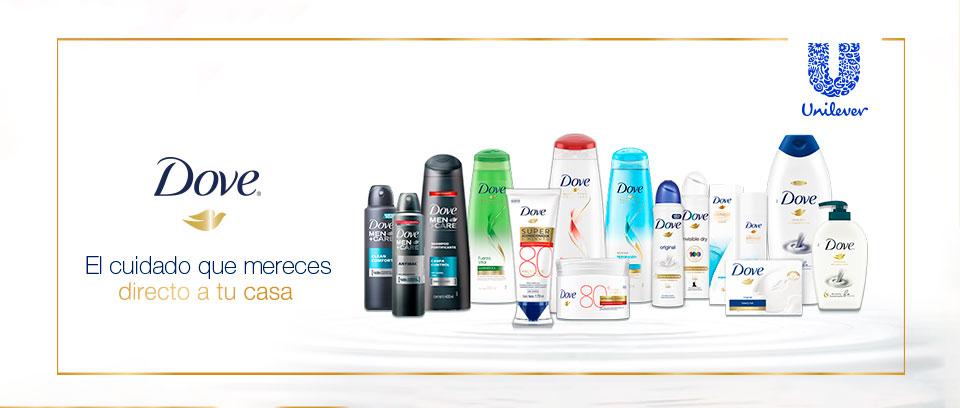 [Revenue]-b11-lider-Unilever