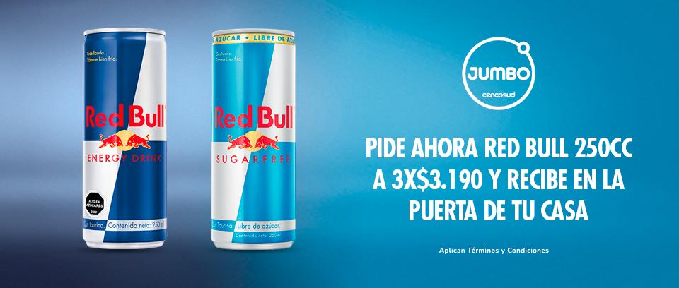 [REVENUE]-B2-jumbo-Red Bull