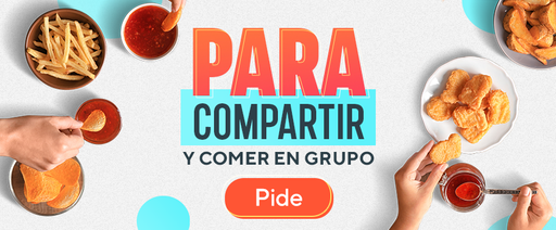 PARA COMPARTIR - CHILE