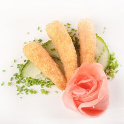 Camarones Furay