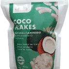 Coco Flakes en Hojuelas 160 Grs