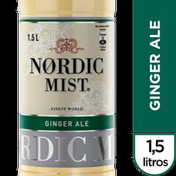 Nordic Mist Original