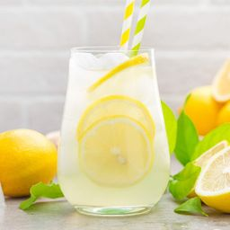 Elige Tu Limonada 475 Cc Preferida