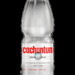 Cachantun sin Gas 1.6 L