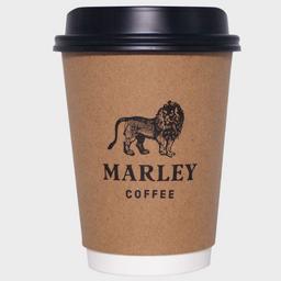 Café Grande Marley Coffee 14 Oz