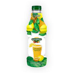 Limonada Maracuyá Sin Azúcar Añadida 500ml