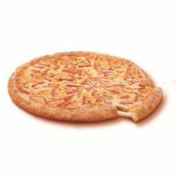 Super cheese jamón