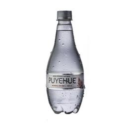 Puyehue Agua sin Gas 500 ml