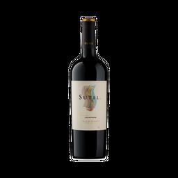 Vino Tinto Sutil Reserve - Cabernet Sauvignon