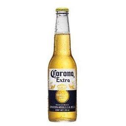 Corona Extra 355 Cc 4.5°