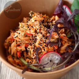 Dinamita Salad
