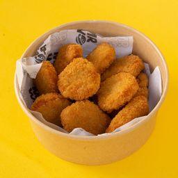 Nugget Pollo