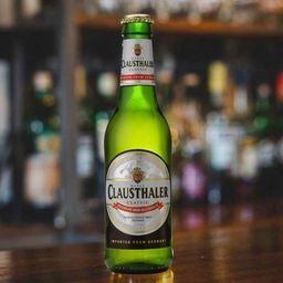 Clausthaler Clasica
