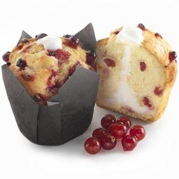 Muffin Yogurt Arandanos