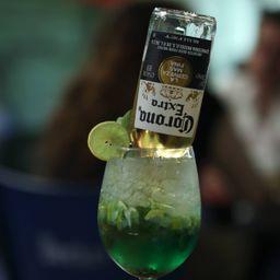 Mojito Corona