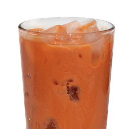 Thai Red Milk Tea 350ml