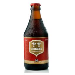 Chimay Chimay Rouge