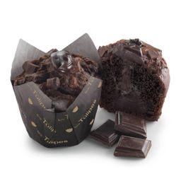 Muffin Premium Chocolate