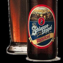 Schlappe - Seppel Dunkel 500 ml